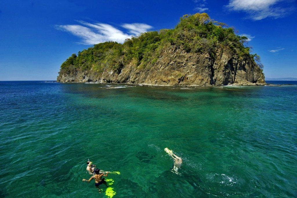 Hemisur-Costa-Rica-Buceo
