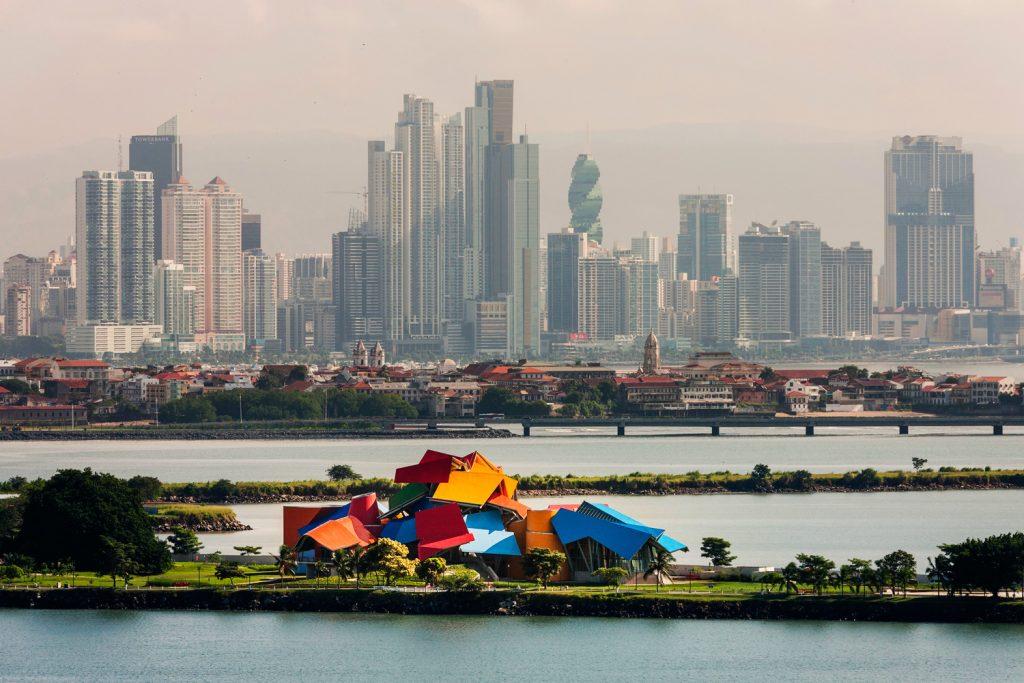 Hemisur-Panama-biomuseo