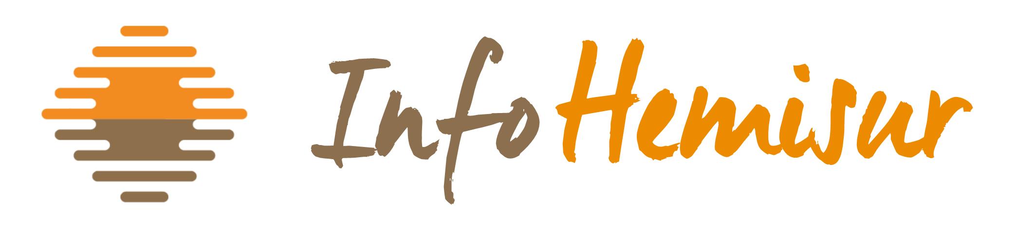 Logo Hemisur Info