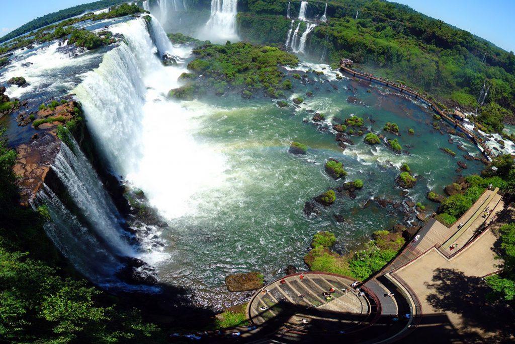 Hemisur-Brazil-cataratas